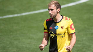 West Ham have announced the signing of defender Craig Dawson from Watford on a season-long loan with an option to buy at the end of the campaign. The Hammers...