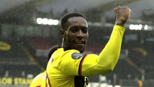 It seemed like a logical signing when Danny Welbeck went to Watford last summer. The Englishman had a decent, but injury-plagued, final season at Arsenal, and...