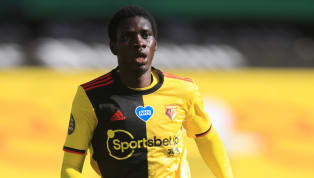 ford Liverpool have enquired to Watford about Senegalese winger Ismaila Sarr as the Reds consider the possibility of bringing in the forward as back-up to...
