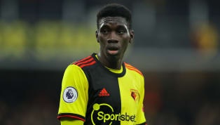 Despite Liverpool's obvious success over the past two seasons, Jurgen Klopp could do with extra attacking reinforcements to provide cover for the first-choice...