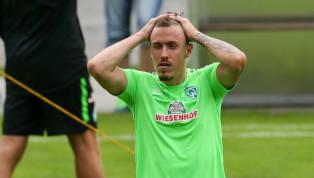 Max Kruse wird nicht zu Werder Bremen zurückkehren! Nachdem sich die Grün-Weißen zuletzt Hoffnungen auf eine Verpflichtung des Offensivstars gemacht und ihm...