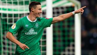 Seit Anfang 2018 ist Marco Friedl ein fester Bestandteil der Werder-Familie. Menschlich ist der sympathische Youngster ohnehin eine große Bereicherung für den...