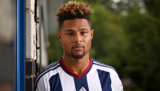 Serge Gnabry is fast becoming one of the stars of world football. Since his move to the Bundesliga in 2016, Gnabry has notched 52 goals in 128 games,...