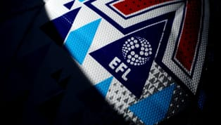 Cap Clubs in both League One and League Two have voted in favour of introducing a salary cap, with the new limits to come into effect immediately. The new...