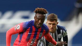Chelsea harus puas dengan raihan satu poin saat melakoni laga tandang ke The Hawthorns, markas West Bromwich Albion dalam lanjutan pertandingan pekan ketiga...