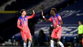 Chelsea terhindar dari kekalahan saat menyambangi The Hawthorns, markas tim promosi, West Bromwich Albion dalam lanjutan pertandingan pekan ketiga Liga...
