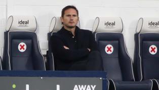 Chelsea harus puas dengan raihan satu poin saat melakoni laga tandang ke The Hawthorns, markas tim promosi, West Bromwich Albion dalam pertandingan pekan...