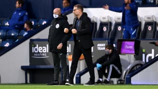 News West Brom welcome Sheffield United to the Hawthorns as the Premier League's bottom two face off in a monumental clash at the wrong end of the table on...