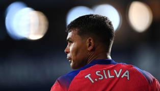 Thiago Silva, pemain anyar Chelsea yang didatangkan dari Paris Saint-Germain, mengungkapkan bahwa adanya bantuan Willian perihal perpindahannya itu ke...