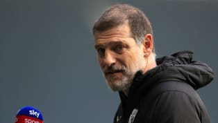 Slaven Bilic has admitted the combination of Wilfried Zaha and Ebere Eze was too hot for his West Brom team to handle after Crystal Palace's astonishing 5-1...