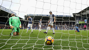 News West Brom's first game back in the Premier League sees them host 2016 champions Leicester, who got off to a flying start in the previous campaign. Brendan...