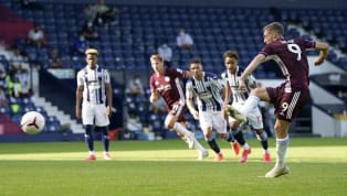 West Brom kicked off their Premier League return in torrid fashion, as three second-half goals handed Leicester a comfortable 3-0 win at the Hawthorns on...