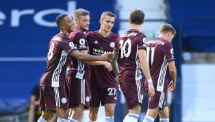 News Leicester City play their first home game of the season as they welcome Burnley to the King Power Stadium on Sunday. The Foxes began the campaign with an...