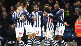 A devoted West Bromwich Albion supporter has fought back from a coronavirus-induced coma, after messages of support from the club were played out to him....
