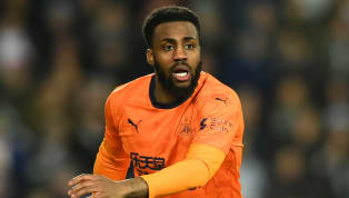Serie A side Lazio are understood to be keen on out-of-favour Tottenham full back Danny Rose, who is currently on loan at Newcastle. Rose has been at St...