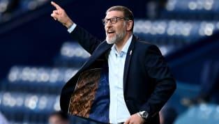 İngiltere'de West Bromwich Albion'la (WBA) ilk sezonunda Championship'i Leeds United'ın ardından ikinci sırada bitirerek adını Premier Lig'e yazdıran...