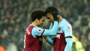 Exclusive - West Ham have told top earners Manuel Lanzini, Felipe Anderson and Sebastien Haller that they are free to leave the club this summer as concerns...