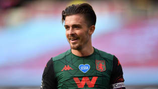 Aston Villa are set to offer captain Jack Grealish a new contract worth £100,000 per week as they look to fend off interest from Manchester United among...