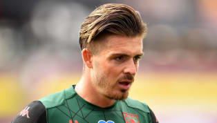Aston Villa chief executive Christian Purslow is set to hold important talks with Jack Grealish before the start of the new season. Grealish is currently on...