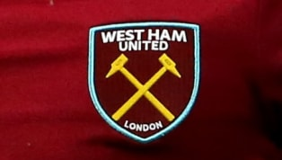 West Ham have launched their new 2020/21 home shirt on the club's 125th anniversary, with the new jersey commemorating that milestone and the Hammers' wider...