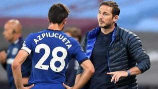 Chelsea don't score enough goals. Their 58 big chances missed is second only to Manchester City's 67 in the Premier League, while their tally of 532 shots is...