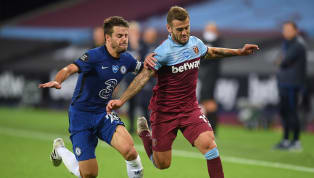 Jack Wilshere has revealed he found his final year at West Ham draining as he knew he would not get opportunities in the team despite being fit. While the...