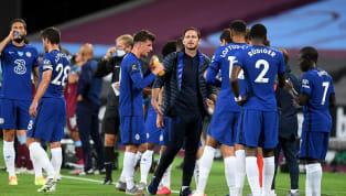 Das Rennen um die Champions League ist in der Premier League noch völlig offen. Chelsea hat derzeit als Viertplatzierter gute Karten. Am Samstagabend...