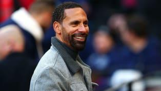 Manchester Uniteds Vereinslegende Rio Ferdinand kritisiert die aktuelle Innenverteidigung und hält sie für nicht gut genug, wenn es um die großen Titel geht....