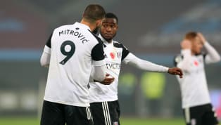 News Fulham return to Premier League action this weekend against Everton, as Scott Parker's side look to put the disappointment of Ademola Lookman's fluffed...