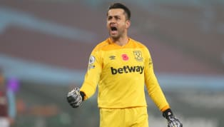 It's rare that you don't fancy a striker's chances of scoring a penalty, but there are those few goalkeepers who have a knack of guessing the right way....