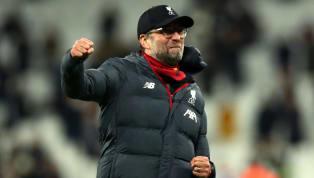Kendati digadang-gadang bakal bertahan lama bersama Liverpool, Jurgen Klopp mengaku masih belum memiliki rencana apapun selepas kontraknya habis pada 2024....