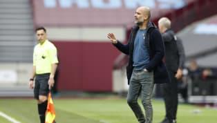 Mới đây, chiến lược gia người Tây Ban Nha, Pep Guardiola chia sẻ về khả năng trở lại Barcelona của mình. Pep Guardiola đã có một triều đại cực kỳ thành công...