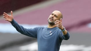 e-Up Manchester City manager Pep Guardiola revealed that Sergio Agüero was substituted at half-time against West Ham on Saturday because the Argentine forward...