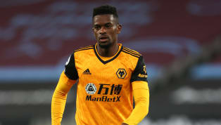 When a player makes his maiden appearance in English football four days after arriving in the country, they can usually be forgiven for not producing a...