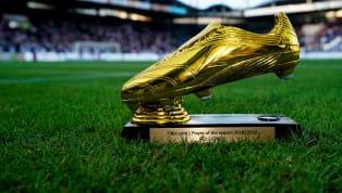 Bildiğiniz üzere futbolda milli takımlar haftası nedeniyle liglere ara verildi. Kendi liglerinde başarılı performanslara imza atan yıldız futbolcular...