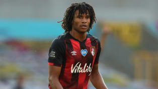Manchester City have reportedly had a £41m bid accepted by Bournemouth for Dutch defender Nathan Ake. The news comes after the Cityzens were said to have...