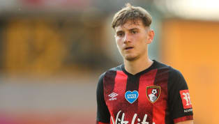 ooks Bournemouth have told Leicester and all the other clubs interested in David Brooks that they will have to fork out a staggering £50m to prize the forward...
