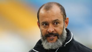 Wolves boss Nuno Espirito Santo is close to agreeing a new deal at the club. The former Porto manager has worked wonders at Molineux since his arrival in 2017...