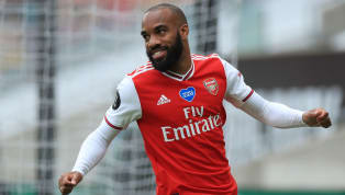 Arsenal manager Mikel Arteta has confirmed that the club will soon sit down with striker Alexandre Lacazette to talk about his future. The Frenchman's current...