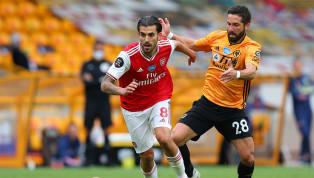 Dani Ceballos bak menemukan permainan terbaiknya ketika berseragam Arsenal. Penampilan impresifnya tidak luput dari pantauan sang manajer Mikel Arteta....