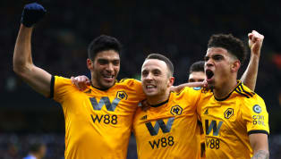 Wolves have again been one of the most exciting teams to watch this season, with a blend of flair, young talent and tactical brilliance helping the club to...