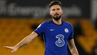 Chelsea are confident that striker Olivier Giroud will not look to leave the club in January after the Frenchman's recent return to the team. Having spent a...