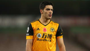 mmer Wolves striker Raul Jimenez has confirmed that Manchester United and Juventus were keen on signing him during the summer, but remains adamant that he's...