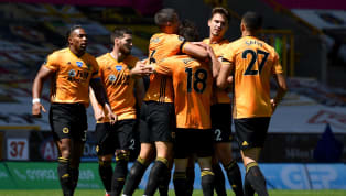 Back in August, Wolves fans would have been delighted to have a season of fewer Premier League defeats than the likes of Manchester City, Chelsea and...