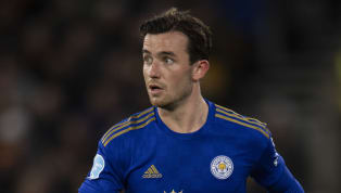well Exclusive - Chelsea will have to fend off interest from Manchester City if they want to strike a deal for Leicester City left-back Ben Chilwell. Frank...