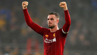 Liverpool captain Jordan Henderson has been named FWA Footballer of the Year for 2019/20, an accolade that is a nod to achievements both on and off the pitch...