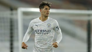 Tottenham have enquired about signing Manchester City defender John Stones on loan for the season, with an option to make the move permanent next summer. Jose...