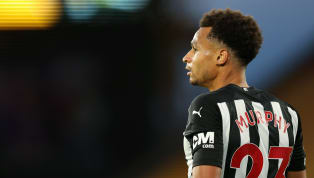 Jacob Murphy has confessed he was left baffled by Rafael Benitez's decision making during his time in charge at Newcastle. The forward has been with the...