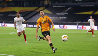 Wolverhampton Wanderers have turned down an offer for Raul Jimenez from Juventus, which an Italian report claims included Aaron Ramsey as part exchange. The...