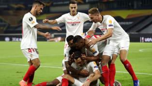 Sevilla e Manchester United se enfrentam no próximo domingo (16) pela semifinal da Europa League. Maior campeão da história da competição, o Sevilla traz todo...